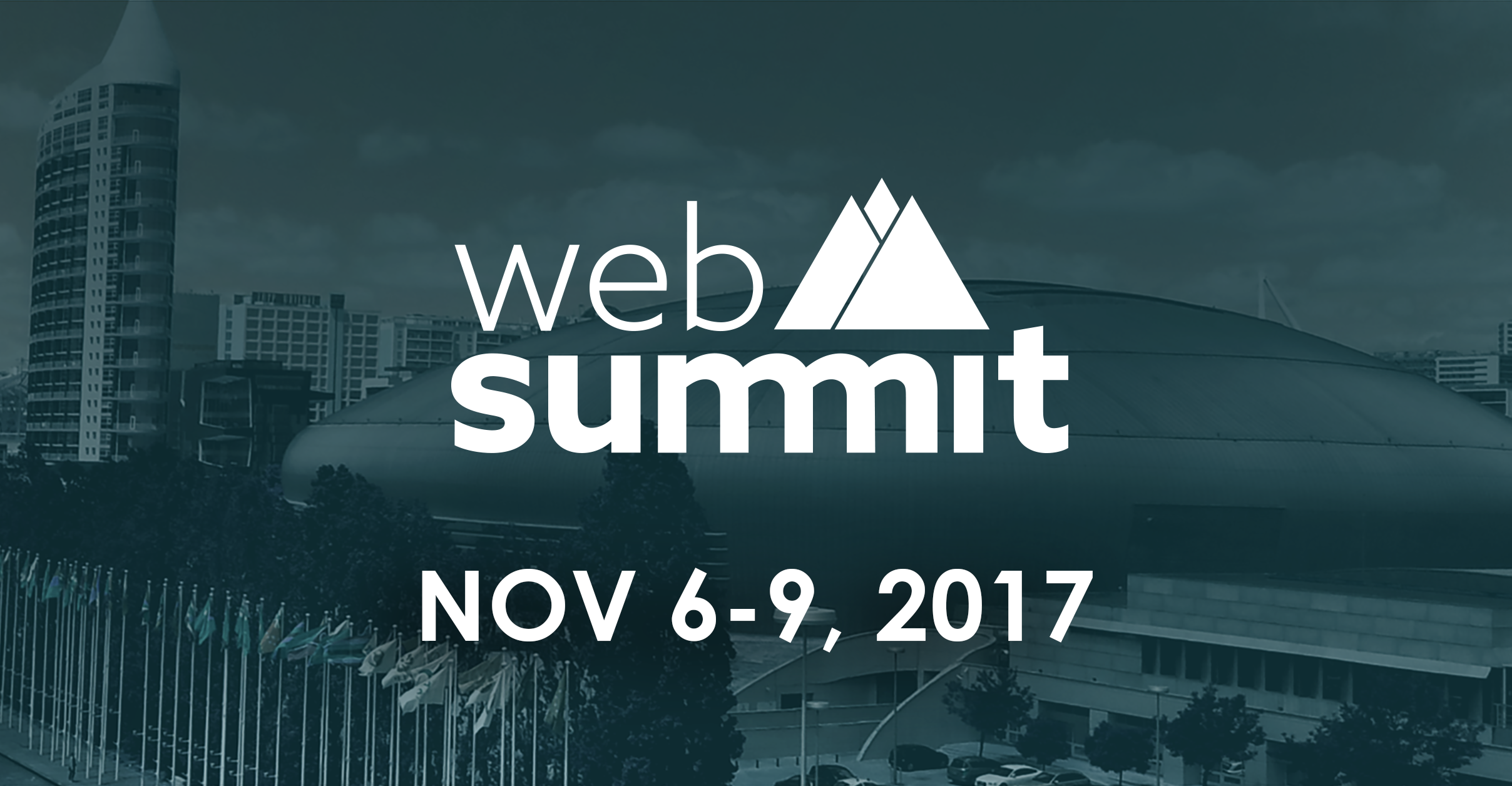 06 Web Summit FB